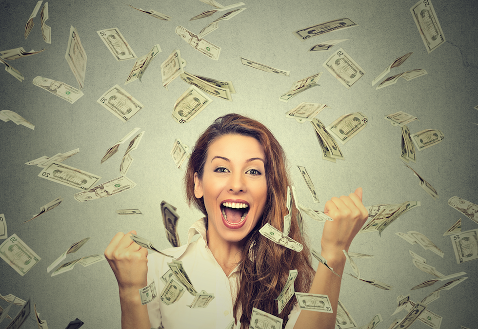 Get that New Smile with your FSA Dollars before they Expire!